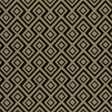 Peppercorn Decorator Fabric by RM Coco