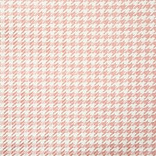 Blossom Decorator Fabric by Pindler