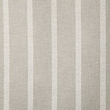 Dune Stripe Decorator Fabric by Pindler