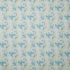 Capri Contemporary Decorator Fabric by Pindler