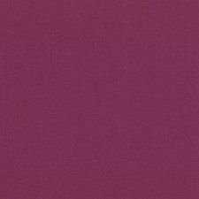 Cassis Decorator Fabric by Kasmir