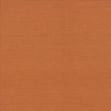 Kumquat Decorator Fabric by Kasmir