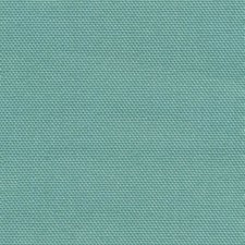 Tropique Decorator Fabric by Kasmir