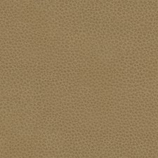 L-Bexar-Sand Solids Decorator Fabric by Kravet