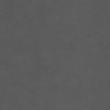 L-Cimarron-Bark Solid Decorator Fabric by Kravet