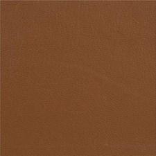 Walnut Solids Decorator Fabric by Kravet