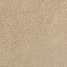 L-Davos-Oatmeal Solids Decorator Fabric by Kravet