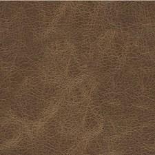 L-Padre-Walnut Solids Decorator Fabric by Kravet