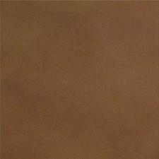 L-Portofin-Desert Leather Decorator Fabric by Kravet
