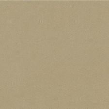 Tungsten Animal Skins Decorator Fabric by Kravet
