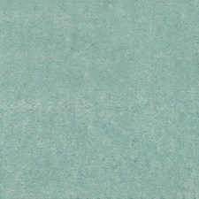 Glacier Decorator Fabric by Kasmir