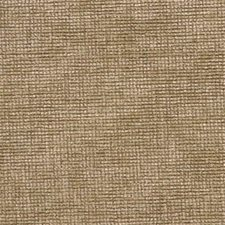 Sand Texture Decorator Fabric by Laura Ashley