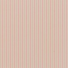 Stone Stripes Decorator Fabric by Laura Ashley