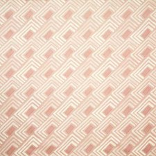 Rosewater Contemporary Decorator Fabric by Pindler