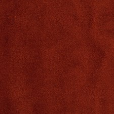 Red Brick Decorator Fabric by Silver State