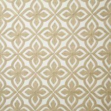 Beeswax Decorator Fabric by Pindler
