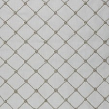 Shadow Decorator Fabric by RM Coco