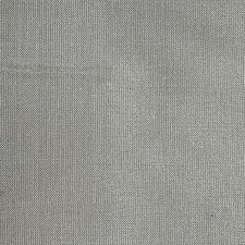 Moonglow Decorator Fabric by Scalamandre