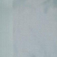 Powder Blue Decorator Fabric by Scalamandre