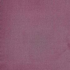 Madras Decorator Fabric by Scalamandre
