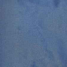 Hyderabad Decorator Fabric by Scalamandre