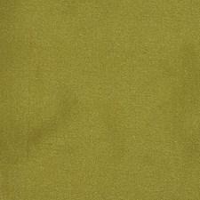 Vijayawada Decorator Fabric by Scalamandre