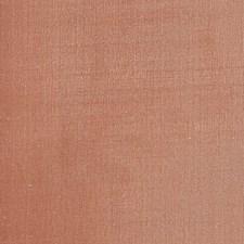 Khulna Decorator Fabric by Scalamandre