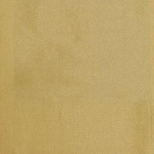 Igatpuri Decorator Fabric by Scalamandre