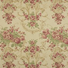 Tea Decorator Fabric by Ralph Lauren