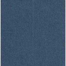 Blue Decorator Fabric by Ralph Lauren