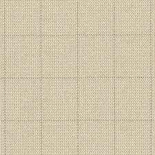 Bisque Decorator Fabric by Ralph Lauren