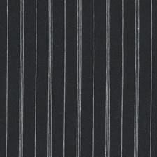 Spectator Decorator Fabric by Ralph Lauren