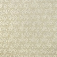 Ivory Decorator Fabric by Ralph Lauren