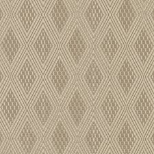 Teak Decorator Fabric by Ralph Lauren