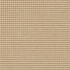 Camel Decorator Fabric by Ralph Lauren