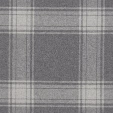 Grey Flannel Decorator Fabric by Ralph Lauren