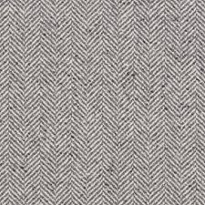Grey Flannel Decorator Fabric by Ralph Lauren