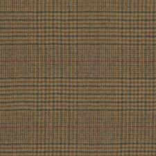 Autumn Decorator Fabric by Ralph Lauren