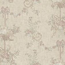 Doe Decorator Fabric by Ralph Lauren