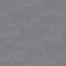 Flint Decorator Fabric by Ralph Lauren