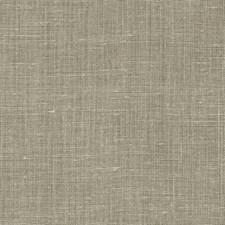 Flax Decorator Fabric by Ralph Lauren