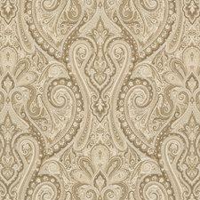 Gazelle Decorator Fabric by Ralph Lauren