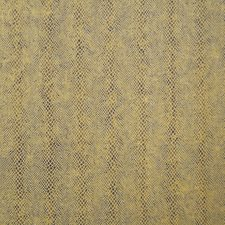 Burnished Gold Decorator Fabric by Ralph Lauren