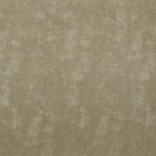 Bronze Gold Decorator Fabric by Ralph Lauren