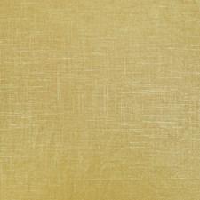 Gold Decorator Fabric by Ralph Lauren
