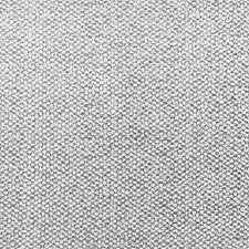 Sterling Decorator Fabric by Ralph Lauren