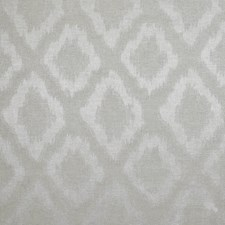 Shimmer Silver Decorator Fabric by Ralph Lauren