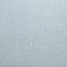 Mist Decorator Fabric by Ralph Lauren