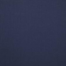Blue Smoke Decorator Fabric by Ralph Lauren