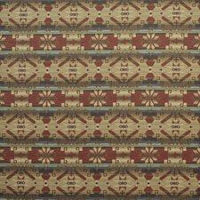Mesa Decorator Fabric by Ralph Lauren